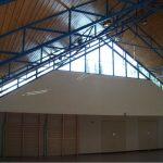hilzingen-sporthalle_4
