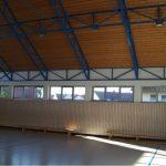 hilzingen-sporthalle_5