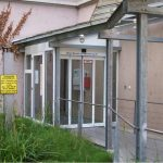 klinikum-konstanz-eingng-west