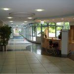 klinikum-konstanz-eingngshalle