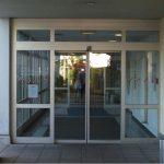 klinikum-konstanz-eingngshalle_4