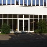 schillerschule-singen_2
