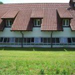 feuerwehrhaus-o%cc%88hningen-1