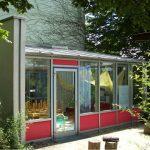 friedingen-kindergarten-1